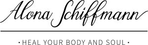 Yogalona